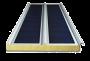 фотоволтаичните панели Trimo EcoSolar PV