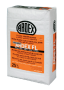 фуга ARDEX FL - еластична бързофугираща маса