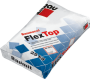 лепило Баумакол Флекс Топ - за лепене по тънкослойния метод, клас C2 ТЕ