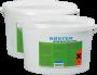 епоксидно изолационно подово покритие KB-POX EM-VS Köster