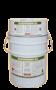 епоксидна система DUROPRIMER-SG 2-компонентна, без разтворители