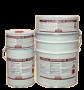 грунд  EPOXYCOAT-AC, антикорозионен, епоксиден за метални повърхности