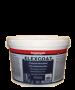 боя FLEXCOAT,  хидроизолационна, еластична