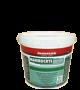 мазилка MARMOCRYL DECOR  полимерна,водоотблъскваща