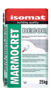 мазилка MARMOCRET DECOR за крайно декоративно покритие