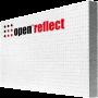 изолация EPS, фасадна плоча Баумит open Reflect от експандиран пенополистирол