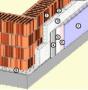 система за топлоизолация Баумит Open - Климафасада