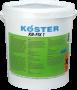 бързовтвърдяващ цимент за бързи ремонти KB-Fix 1 KÖSTER